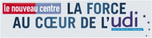 logo_UDI_LNC